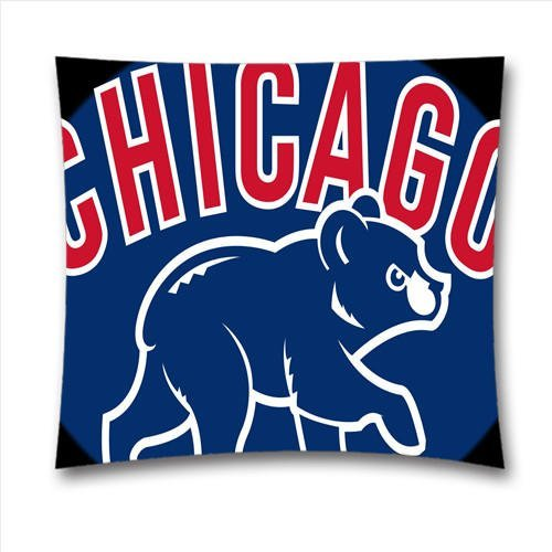 Black Friday Throw Pillows : Chicago Cubs Couch, Cubs Couch, Cubs Couches, Chicago Cubs Couches, Cub Couch, Cub Couches