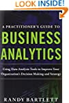 A PRACTITIONER'S GUIDE TO BUSINESS AN...