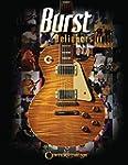 Dapra Vic Burst Believers II Gibson L...
