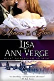 Heaven In His Arms (English Edition)