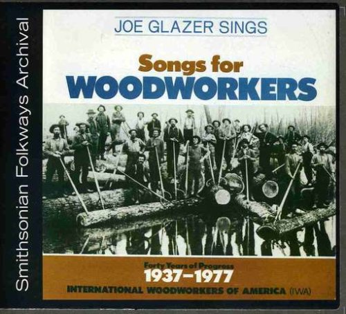 songs-for-woodworkers