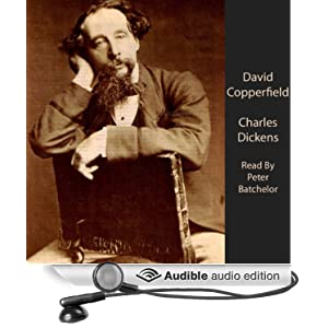 an analysis of david copperfield born at blunderstone Smith, rd (2013) 'a strange condition of things : alterity and knowingness in dickens' 'david copperfield'' educational we have learned from freud (who was himself, remarkably, born with a caul: see yalom 1980, p blunderstone rookery (which he never meant to be published on any account.