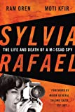 img - for Sylvia Rafael: The Life and Death of a Mossad Spy (Foreign Military Studies) book / textbook / text book