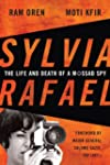 Sylvia Rafael:The Life and Death of a...