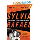 Sylvia Rafael: The Life and Death of a Mossad Spy (Foreign Military Studies)