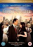 First Night [DVD]