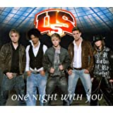 One Night With You (2 Track) - Us5
