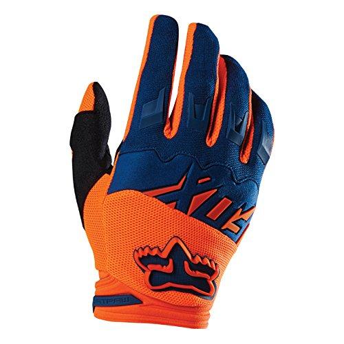 fox-handschuhe-dirtpaw-race-orange-gr-m