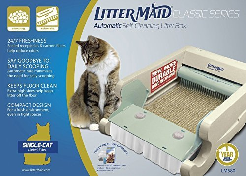 hot-new-littermaid-lm680c-automatic-self-cleaning-classic-litter-box-lm680c