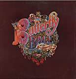 Roger Glover And Guests The Butterfly Ball And The Grasshopper's Feast