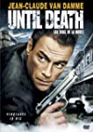 Until Death (Bilingual)