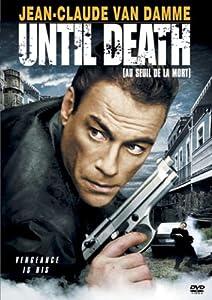 Until Death (Sous-titres français)