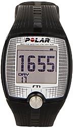 Polar Ft1 Heart Rate Monitor