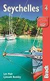 Seychelles (Bradt Travel Guide Seychelles)