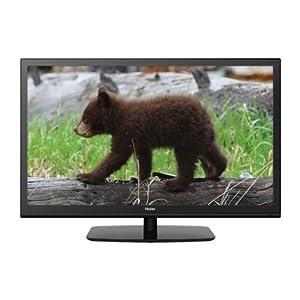 Haier LE39F2280 39-Inch 1080p 60Hz LED HDTV