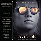 Aviator Music From The Motion