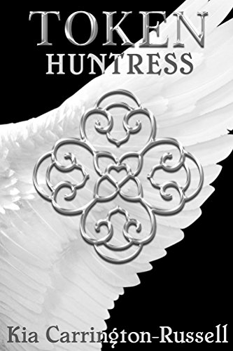 Free Kindle Book : Token Huntress
