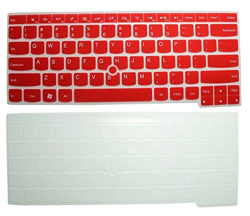 lenovo laptop t430s laptop t430s lenovo