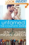 Untamed: The Complete Series