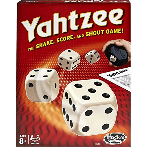 yahtzee-classic-family-dice-game-shake-score-and-shout-score-pad-board-hasbro