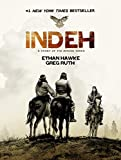 img - for Indeh: A Story of the Apache Wars book / textbook / text book