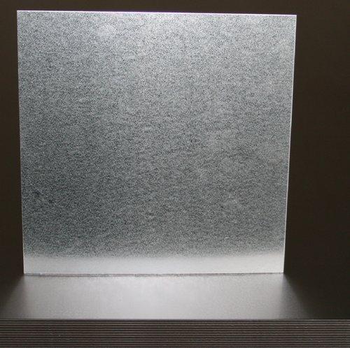 2500-eur-m-10-mm-chapa-de-acero-galvanizado-dx51-zinc-de-stahlog-metal-1mm-x-200mm-x-200mm-20cm-x-20