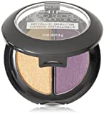 L'Oreal Paris HiP Studio Secrets Professional Metallic Duos, Ignited, 0.08 Ounce