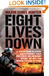 Eight Lives Down