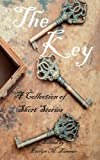img - for The Key: A Collection of Short Stories book / textbook / text book
