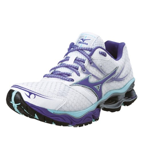 Mizuno Lady Wave Creation 14 Running Shoes