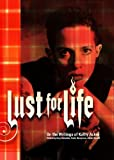 Lust For Life: On the Writings of Kathy Acker