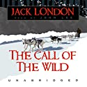 The Call of the Wild Audiobook by Jack London Narrated by John Lee