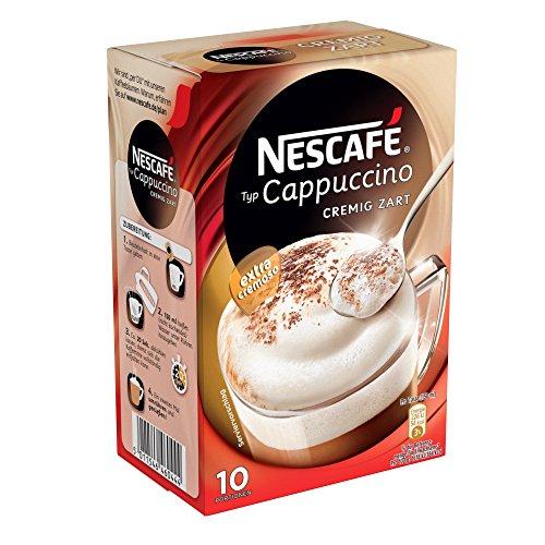 nescafe-typ-cappuccino-cremig-zart-loslicher-kaffee-faltschachtel-mit-10-x-14g-portionsbeutel-4er-pa