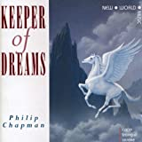 Keeper of Dreams