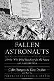 img - for Fallen Astronauts: Heroes Who Died Reaching for the Moon, Revised Edition (Outward Odyssey: A People's History of Spaceflight) by Colin Burgess (2016-05-01) book / textbook / text book