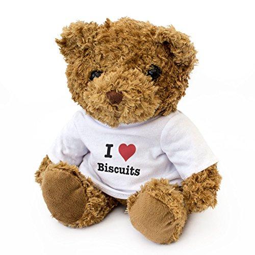 nouveau-i-love-biscuits-ours-en-peluche-mignon-et-calin-cadeau-anniversaire-noel