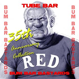 Tube Bar Prank Calls 35th Anniversary Complete Collection [Explicit]