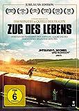 DVD Cover 'Zug des Lebens - Jubiläums Edition [DVD]