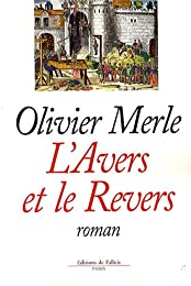 L' avers et le revers