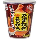 Amazon.co.jp永谷園 たまねぎのちから サラサラたまねぎカップスープ 6.8g