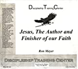 img - for Jesus, The Author and Finisher of our Faith book / textbook / text book