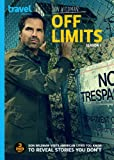 Off Limits Season 1