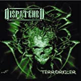 Dispatched Terrorizer