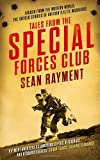 Tales from the Special Forces Club