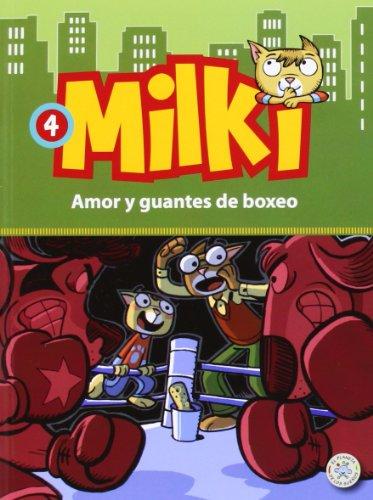milki-amor-y-guantes-de-boxeo
