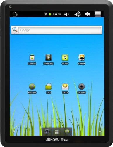 velvaproudman852 arnova 9 g2 8gb 9 7 inch 2 3 android tablet 1ghz rh velvaproudman852 blogspot com