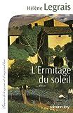 L' ermitage du soleil : roman