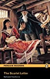 SCARLET LETTER          PLPR2 (Penguin Readers)