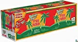 Tahitian Treat 12 Pack 12 Ounce Cans