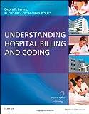 Understanding Hospital Billing and Coding, 2e